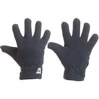 Перчатки Детские Alpine Pro Savio (Черный) (007.3299)