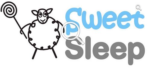 Матрасы Sweet Sleep