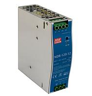 Преобразователь NDR-120-12