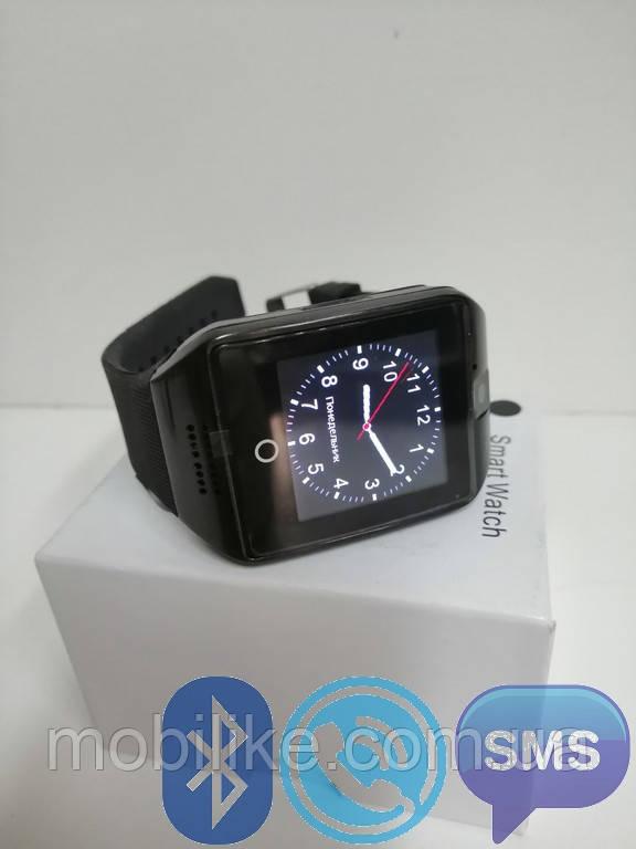 8462ccbc Умные часы Smart Watch Smart Q18, цена 599 грн., купить в Днепре ...