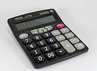 Калькулятор KK 7800B, фото 1
