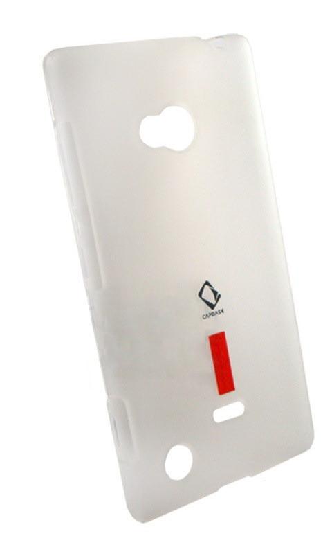 Накладка Nokia 720 CapDase