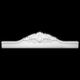 Фронтон Европласт 1.54.016