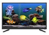 """Телевизор TV 24"""" 24LN4100D DVB-T2, фото 1"""