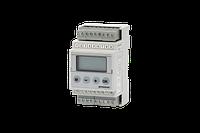 PDS2 контроллер для систем вентиляции и теплопунктов с интерфейсом Modbus RTU