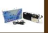 Радиоприемник USB/MP3 M-66