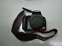 Зеркальный фотоаппарат Canon EOS 450D kit (18-55 mm), фото 1