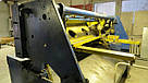 Ножницы по металлу НК3418 б/у 99г., фото 8