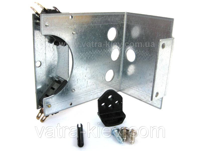 CAME 119RIG040 мікровимикач шлагбаума GARD запчастина для G4000 G3250 G3750