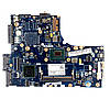 Материнская плата Lenovo IdeaPad S300, S400 VIUS3/VIUS4 LA-8952P Rev:1.0 (i3-3217U SR0N9, HM77, DDR3, UMA)