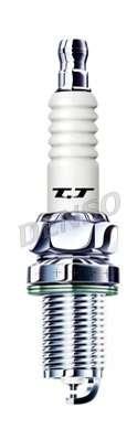Свічка запалювання DENSO K20TT (яконія) (AVEO / Lanos / Opel