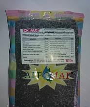 Экоплант 1 кг,минеральное удобрение