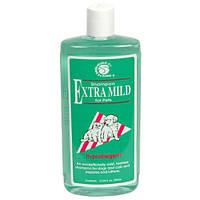 Ring5 Ex-Mild (355 мл) экстра мягкий гипоаллергенный шампунь для собак и кошек