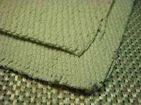 Азбестова тканина АТ-2 (1,20м )
