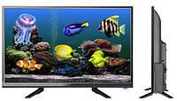 "Телевизор TV 32"" 32LN4100 DVB-T2, фото 1"