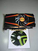 Видеокарта Inno3d GeForce GTX 960 GDDR5 2Gb, фото 1