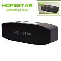 Портативная Bluetooth колонка HOPESTAR H11