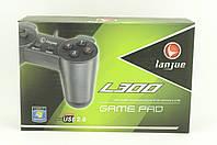 Джойстик PC проводной L300