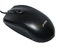 Мышь USB M11