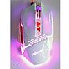 Мышь USB ZORNWEE GX10