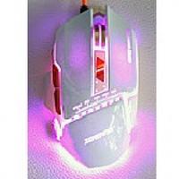 Мышь USB ZORNWEE GX10, фото 1
