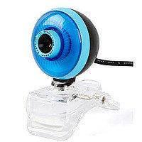Веб-камера DL 1С - 20С