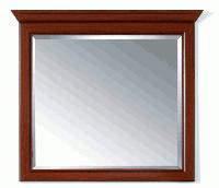 BRW (БРВ) Зеркало Стилиус Stylius NLUS_90