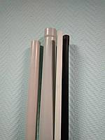 Труба PVC електротехнічна