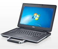 Ноутбук Dell Latitude E6430ATG-Intel Core i5-3320M-2,6GHz-4Gb-DDR3-320Gb-W14-W7P (A)