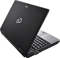 Ноутбук Fujitsu LIFEBOOK S782-Intel Core i5-3320M-2,6GHz-4Gb-320Gb-DVD-R-W14-Web