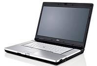 Ноутбук Fujitsu LIFEBOOK E780-Intel Core i5-560M-2,67GHz-4Gb-DDR3-320Gb-HDD-DVD-R-W15.6-Web