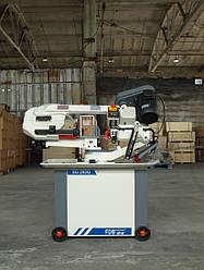 Ленточная пила FDB Maschinen SG200G