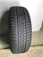 Шина зимняя распаровка 225/55R18 (102V) Pirelli Sottozero3 (18год) 8мм 1ШТ!, фото 1