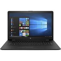 Ноутбук HP (Hewlett Packard) 17-BS020NR