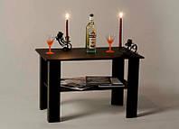 Журнальный столик Тюльпан-2