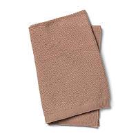 Elodie Details - Вязаное одеяло Oeko-Tex, Faded Rose, фото 1