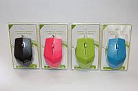 Мышь USB FC5250