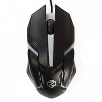 Мышь USB GM02
