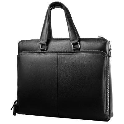 bef47944e926 Сумка повседневная ETERNO Кожаная мужская сумка ETERNO (ЭТЭРНО) RB-M664-4A -