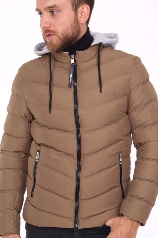 Стильная мужская куртка North River оптом  продажа 5e09a5311b8f0
