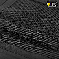 M - Tac кошелек Elite Black, фото 3
