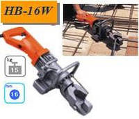 Станок для гибки арматуры HB-16W