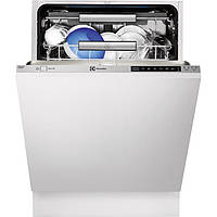 Встраиваемая посудомоечная машина Electrolux ESL8610RO