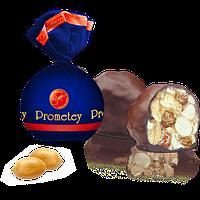 "Конфеты ""Prometey"" 1 кг"