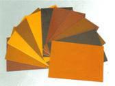 Порезка текстолита, стеклотекстолита СТЭФ, гетинакса  по индивидуальным размерам