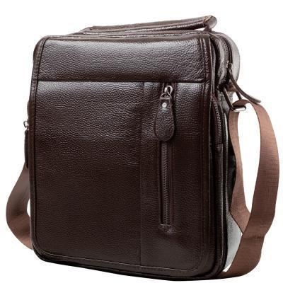 3d4d3ff6317a Сумка повседневная ETERNO Кожаная мужская борсетка-сумка ETERNO (ЭТЭРНО)  RB-A25-