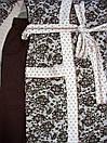 Пижама комплект тройка., фото 4