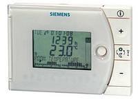 Комнатный термостат REV24