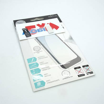 Защитная пленка MyScreen Samsung Galaxy Young 2 G130 мат, фото 2
