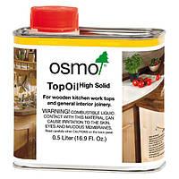 Масло для стільниць Osmo TopOil 0,5 л